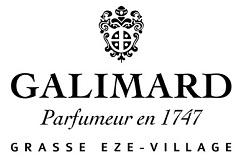 Galimard parfums_ČR_450
