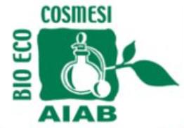 Certifikát AIAB